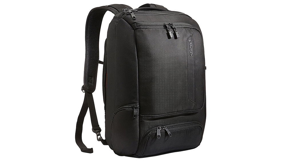 ebags-pro-slim-work-backpack-01.jpg