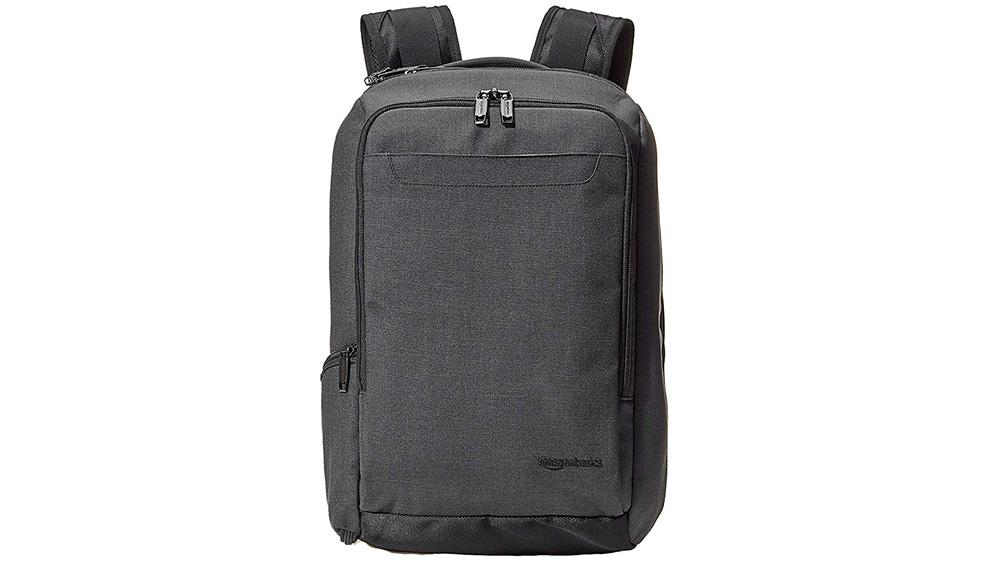 amazon-basics-slim-carry-on-overnight-backpack-01.jpg