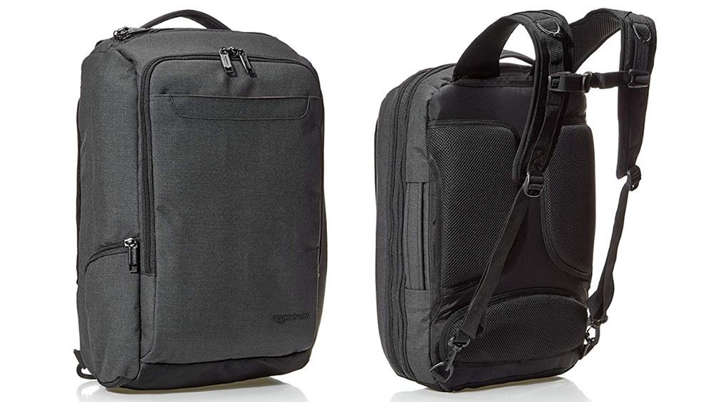 amazon-basics-slim-carry-on-overnight-backpack-02.jpg