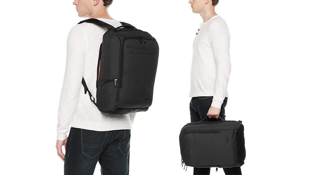 amazon-basics-slim-carry-on-overnight-backpack-03.jpg