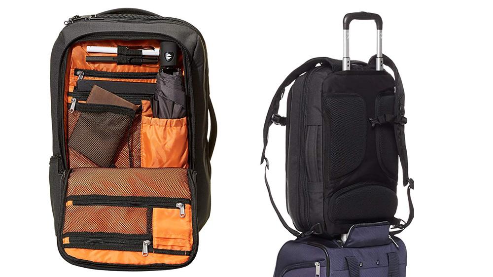 amazon-basics-slim-carry-on-overnight-backpack-04.jpg