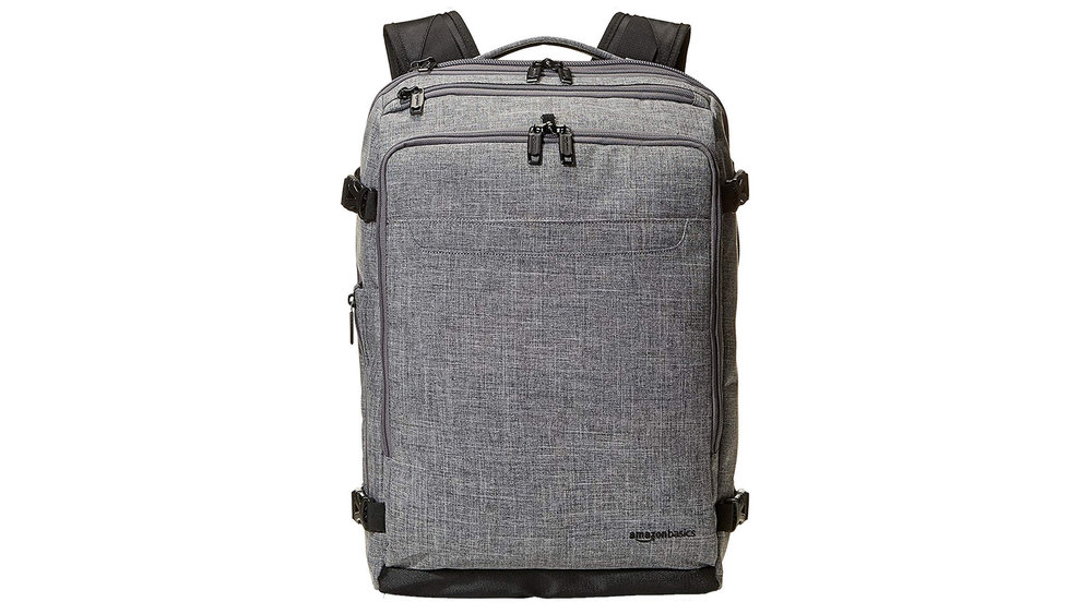 amazon-basics-slim-carry-on-weekender-backpack-01.jpg