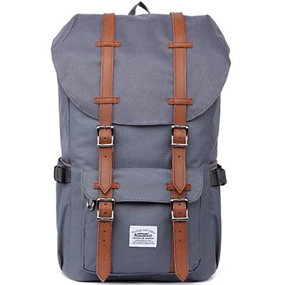 Kaukko backpack
