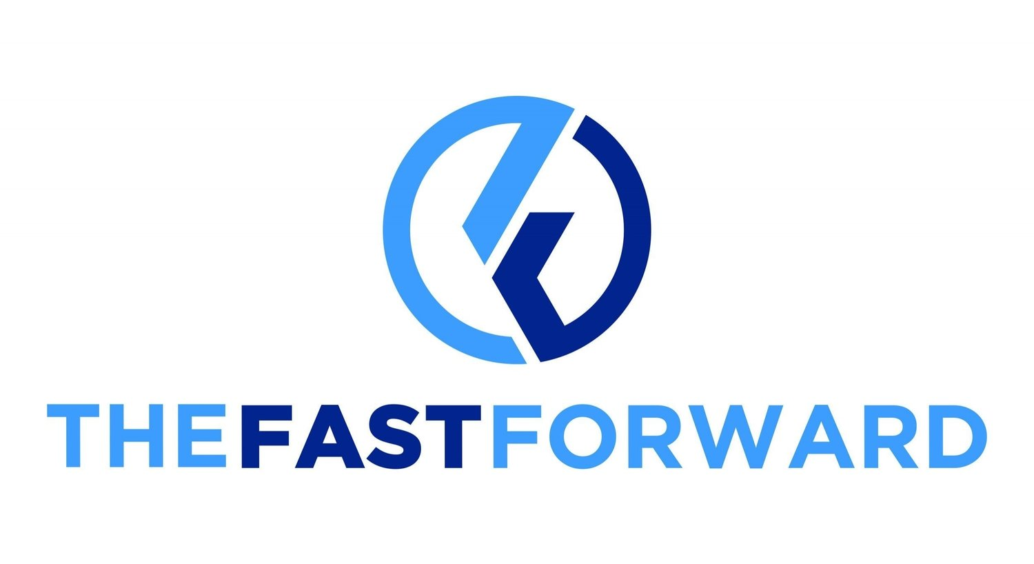 THE FAST FORWARD