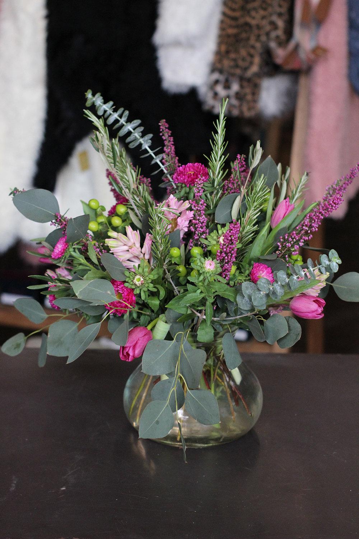 flowerarrangment1.jpg