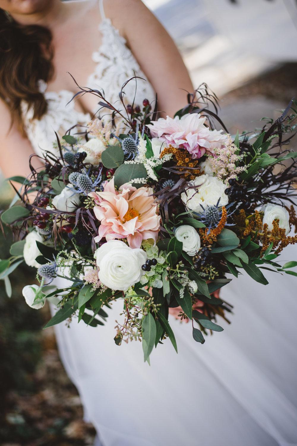 Fakes Wedding-0073.jpg
