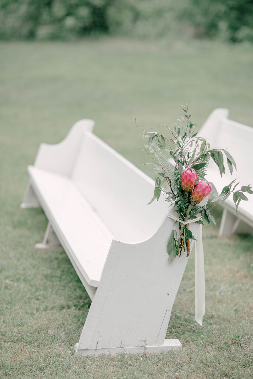 Ceremony-0311.jpg