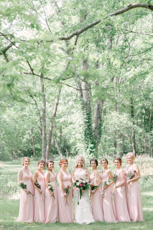 Bridal Party-0256.jpg
