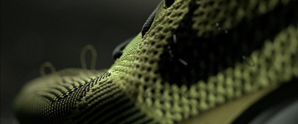 Nike_bio2.jpg