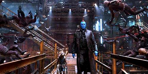 yondu-s-mary-poppins-line-in-guardians-of-the-galaxy-vol-2-proved-to-be-improv-mastery-1429955.jpg