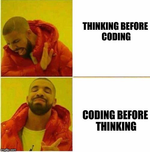 code_before_thinking.jpg