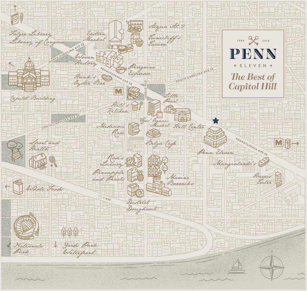 PennEleven-Map_Web.jpg