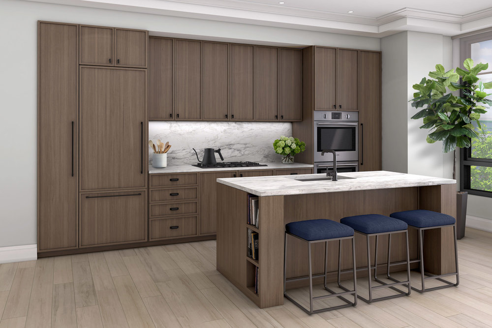 12 Unit 408 Kitchen 2018.jpg