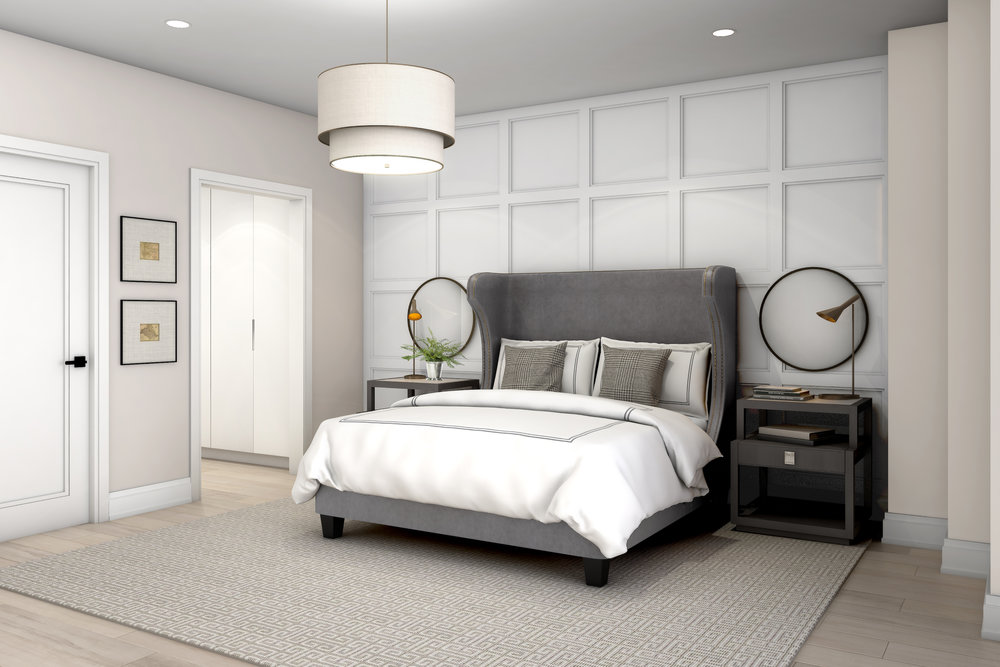 06 Unit 404 Bedroom 2018.jpg