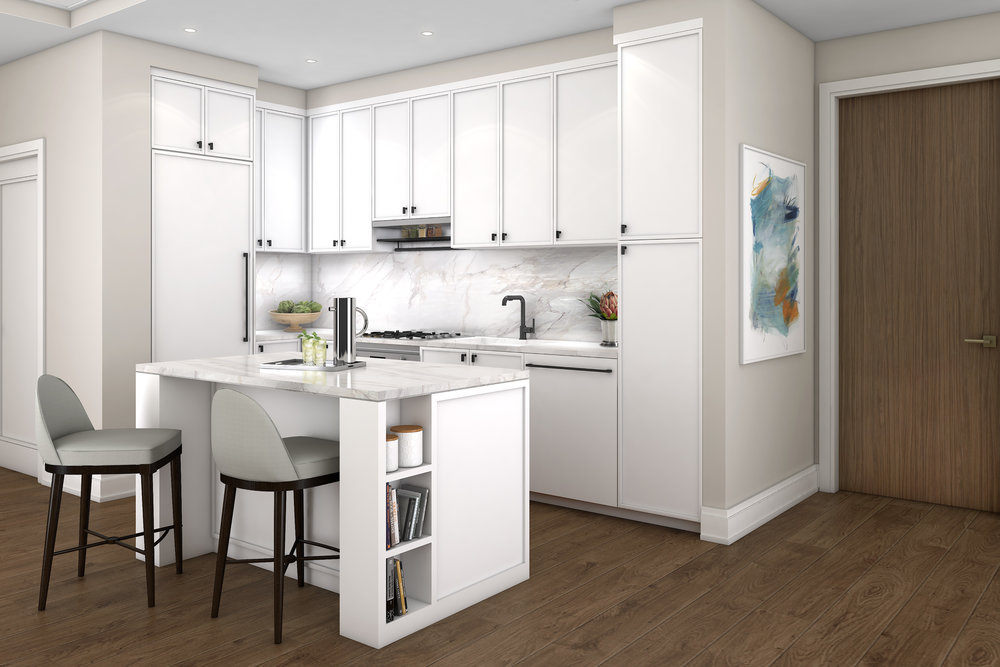 09 Unit 406 Kitchen 2018.jpg