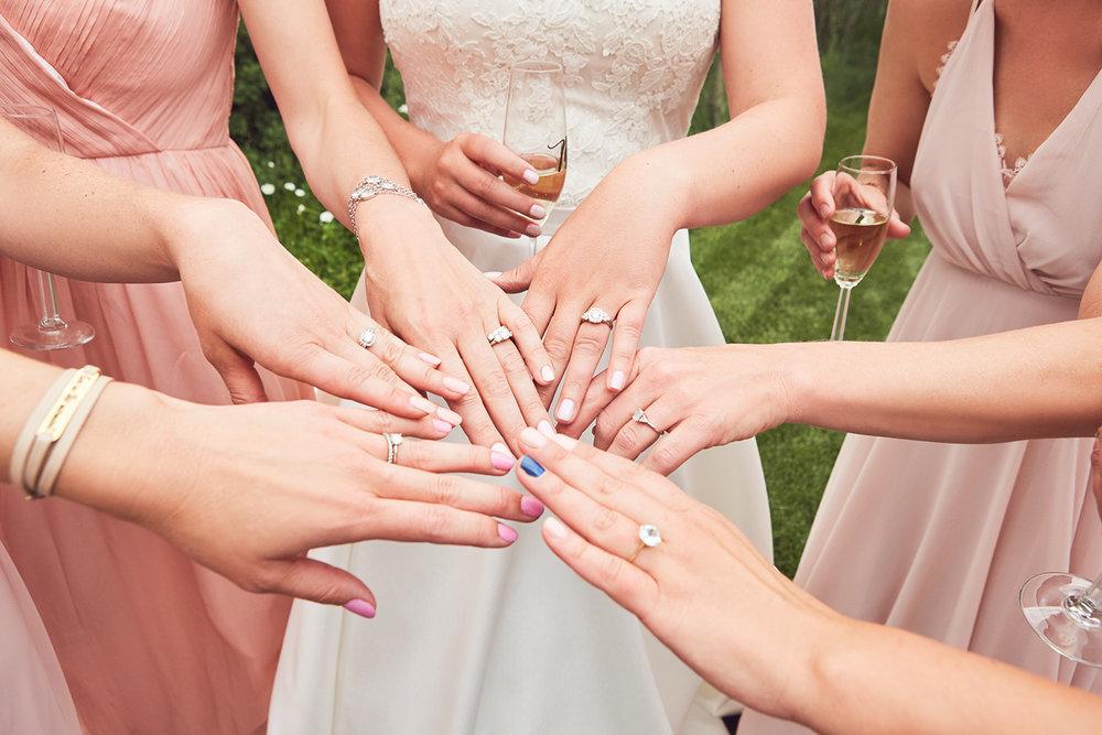 BridesmaidsPreCeremony-42_rt.jpg