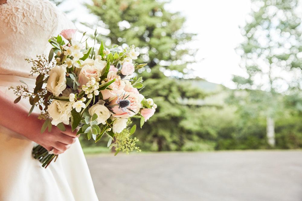 BridesmaidsPreCeremony-331_rt.jpg