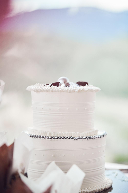 Cake-20_rt.jpg