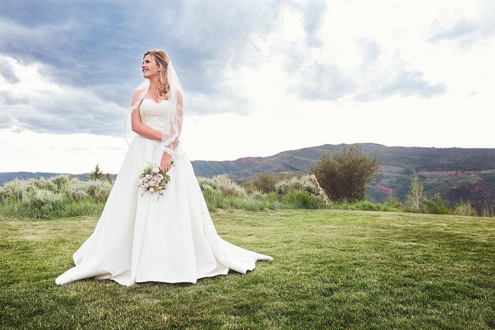 Bridal Shots-97.jpg