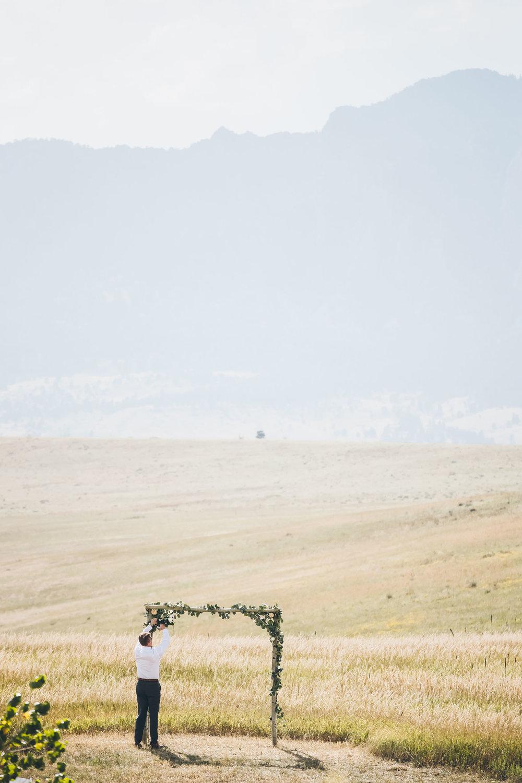 180825JordanZach_Boulder_2018_1120.jpg