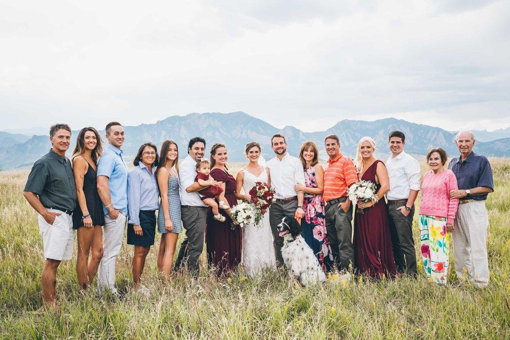 180825JordanZach_Boulder_2018_3462.jpg