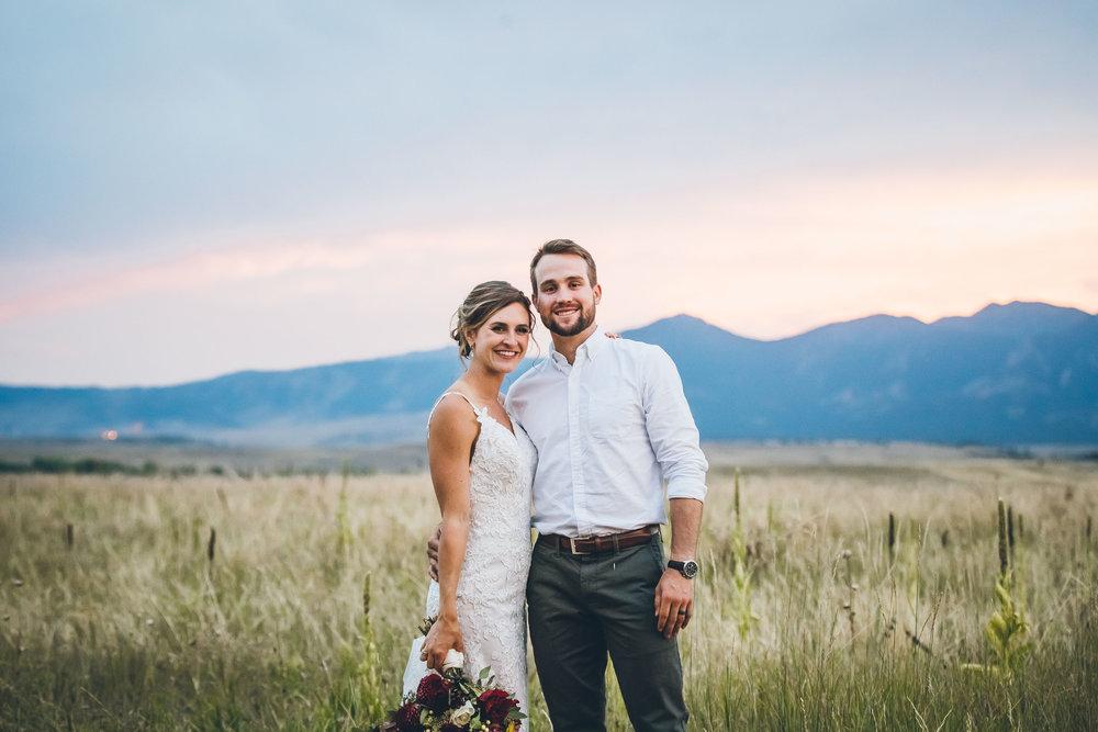 180825JordanZach_Boulder_2018_5083.jpg