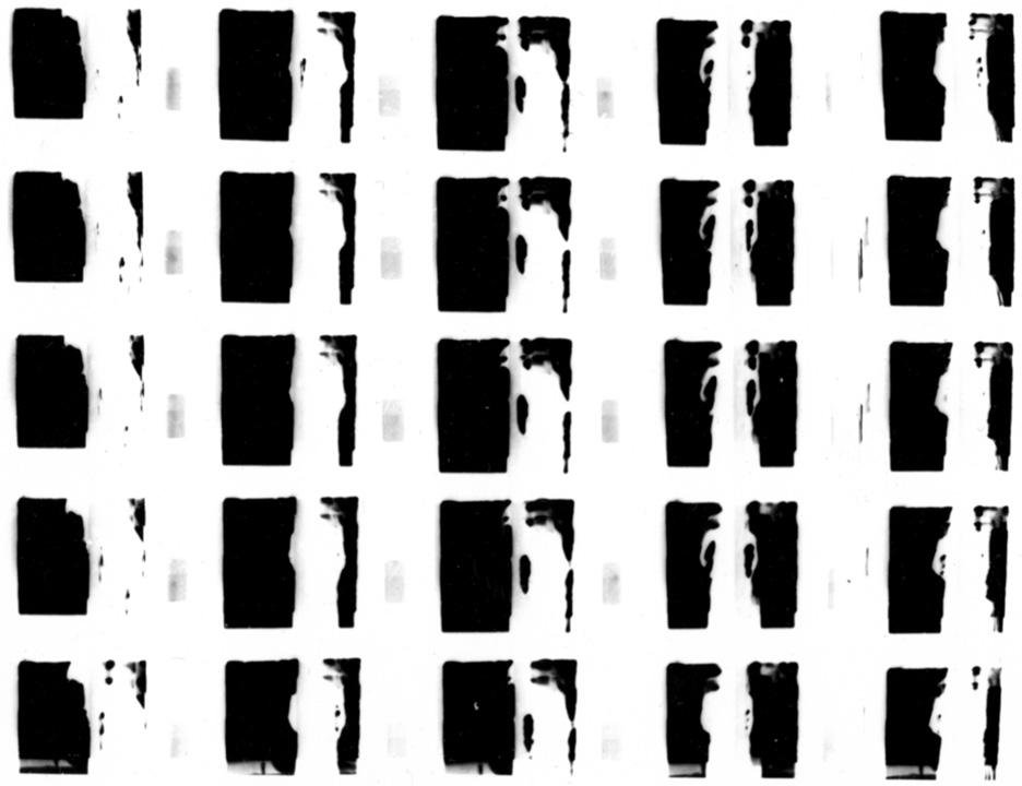 super8print2_sm.jpg