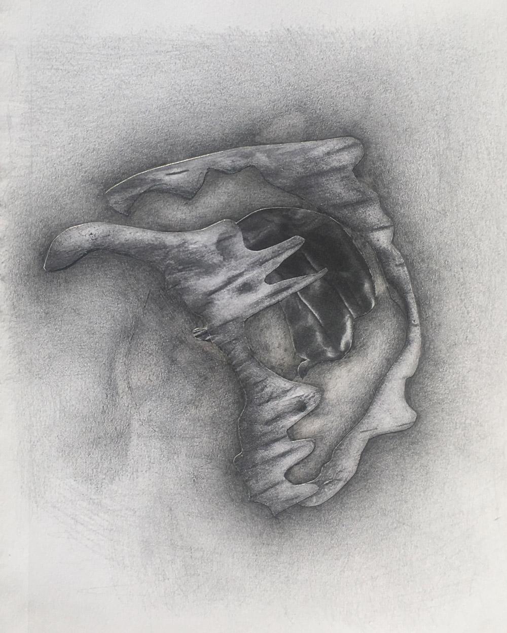 drawing7.28_sm.jpg