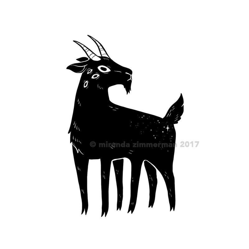 Goatfriend.png