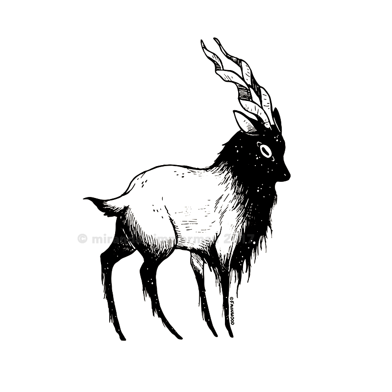 Markhor.png