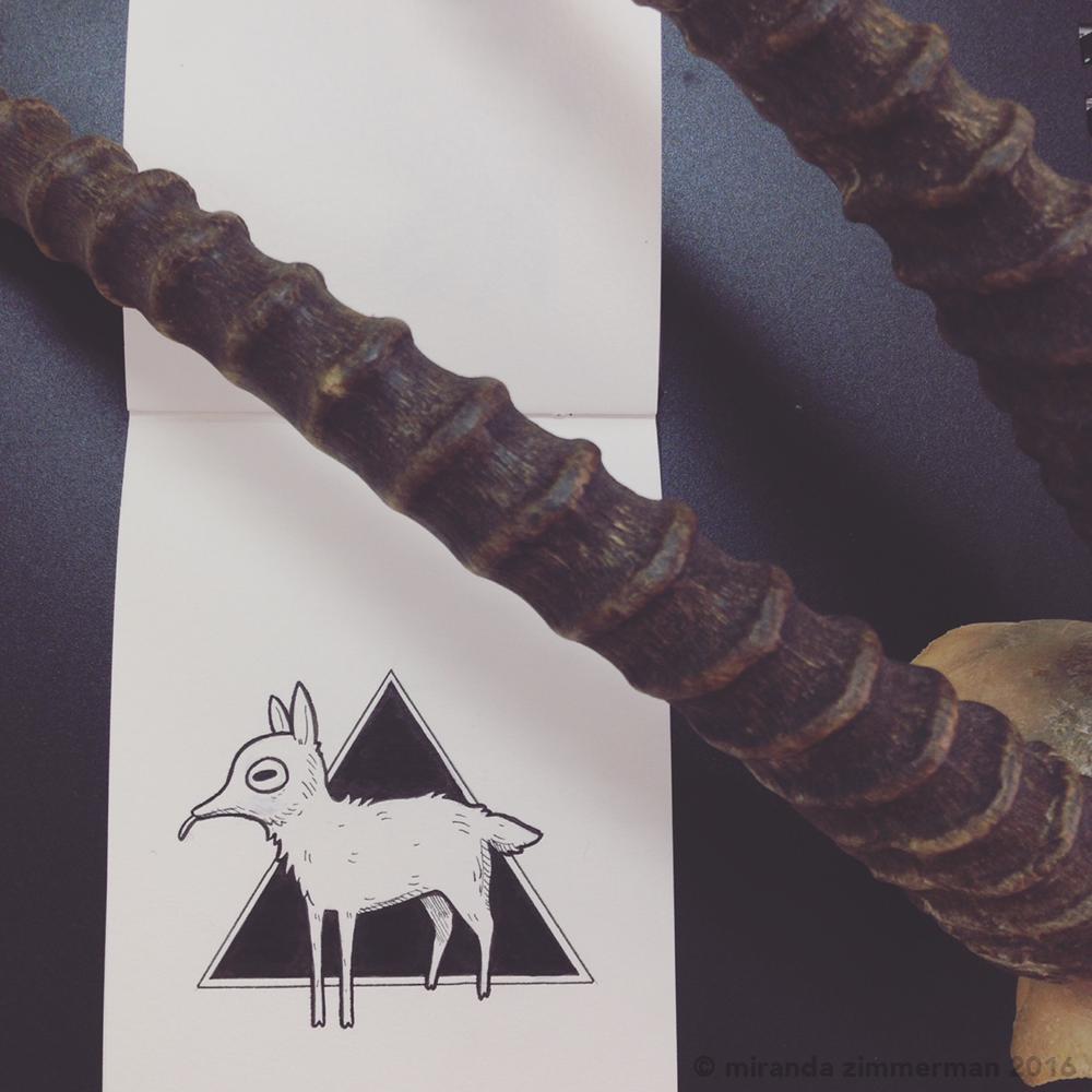 antelopey.png