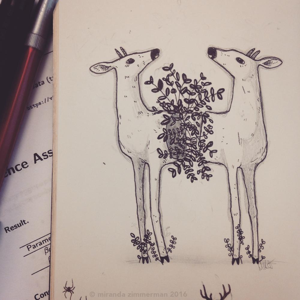 deergrow.png