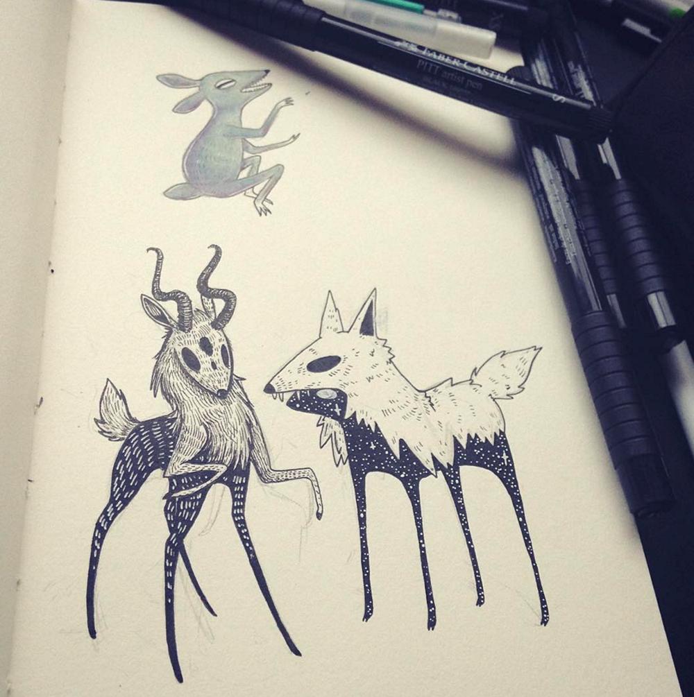 Sketchbookstuf.png