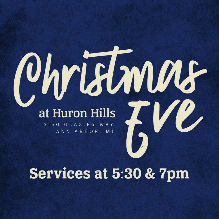xmas eve squarejpg - Christmas Eve Service Near Me