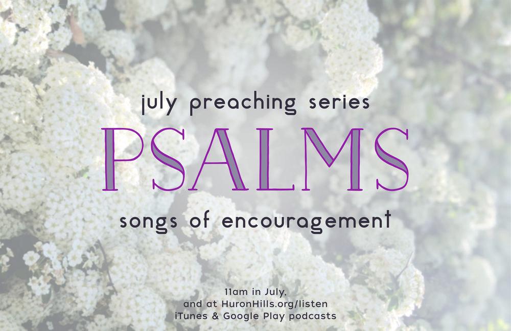 Psalm Series.jpg