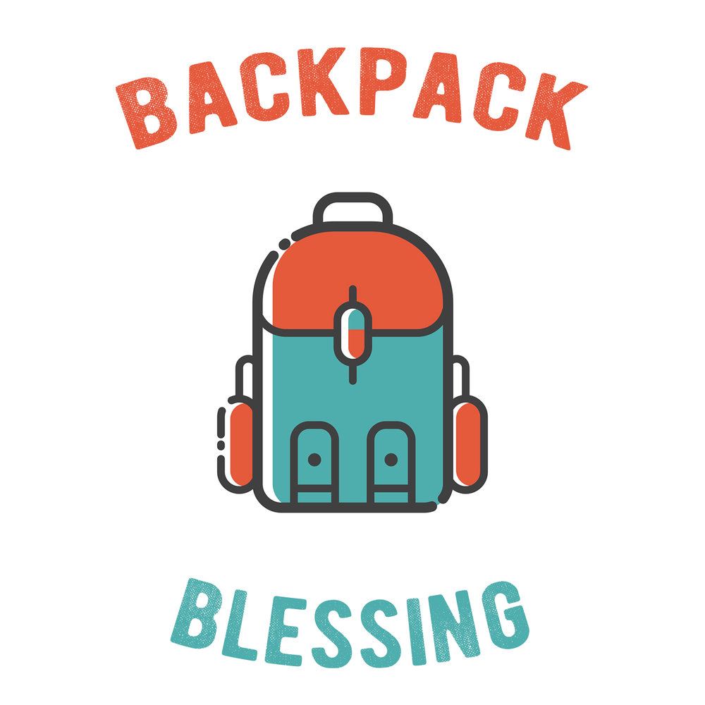 BlessingBackpacks.jpg