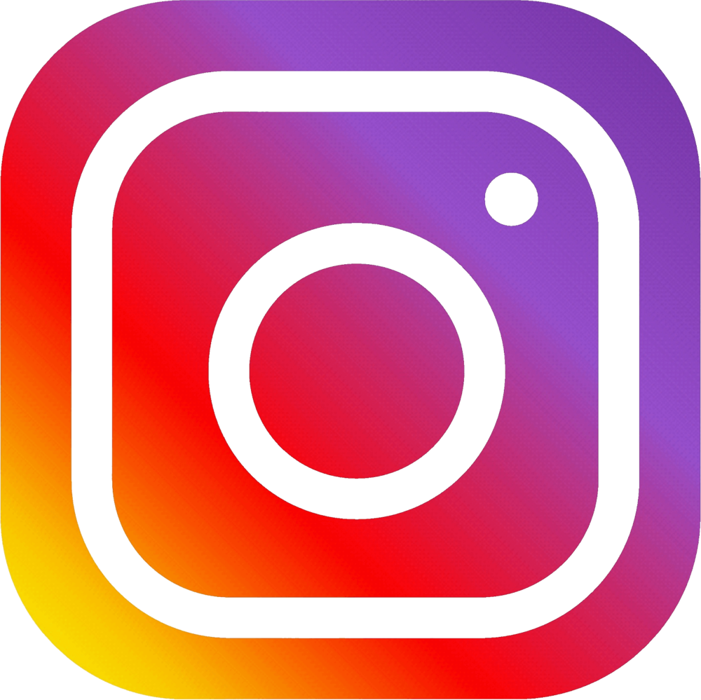 new-instagram-logo-png-transparent (1).png