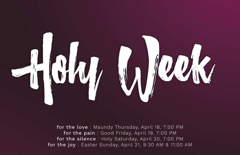 Holy Week 2019_BigOne.jpg