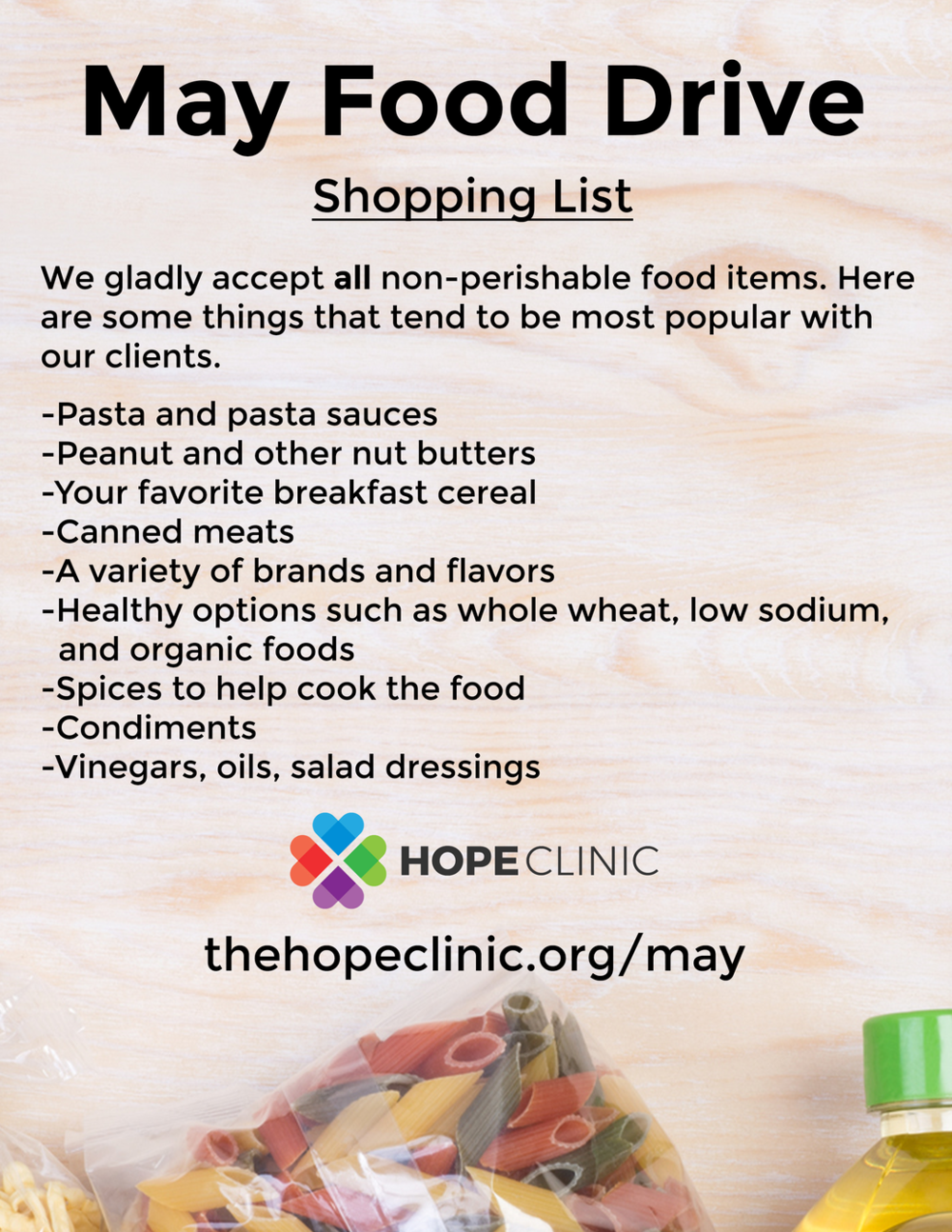 HC-Shopping_List.png
