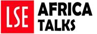 LSE Africa Talks