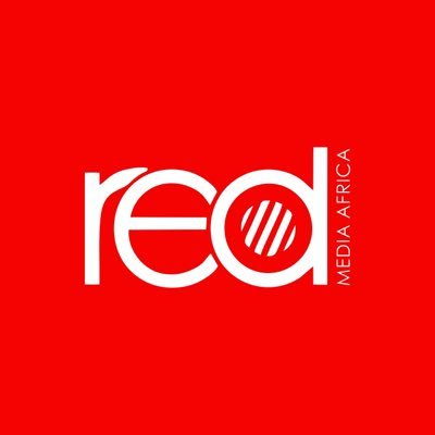 Red Media Africa