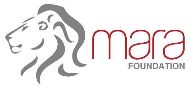 Mara-Foundation-logo.jpeg