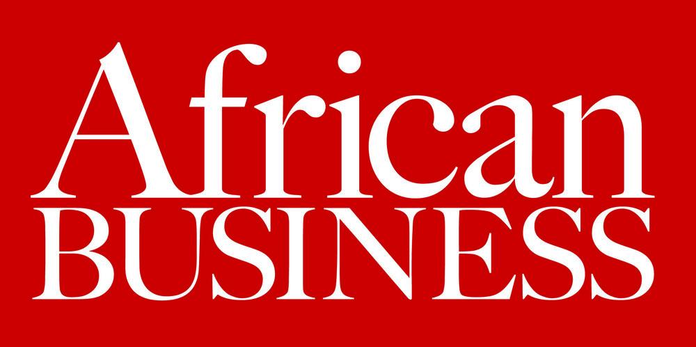 African Business Logo.jpg