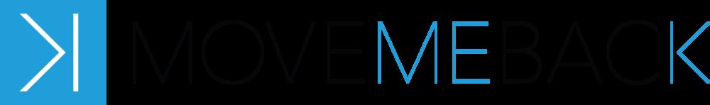 movemeback-logo.png