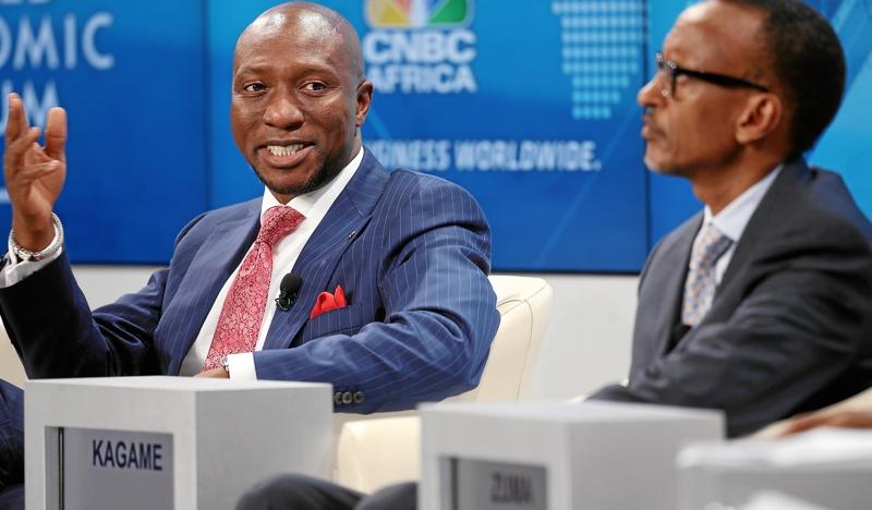 diaspora bonds.jpg
