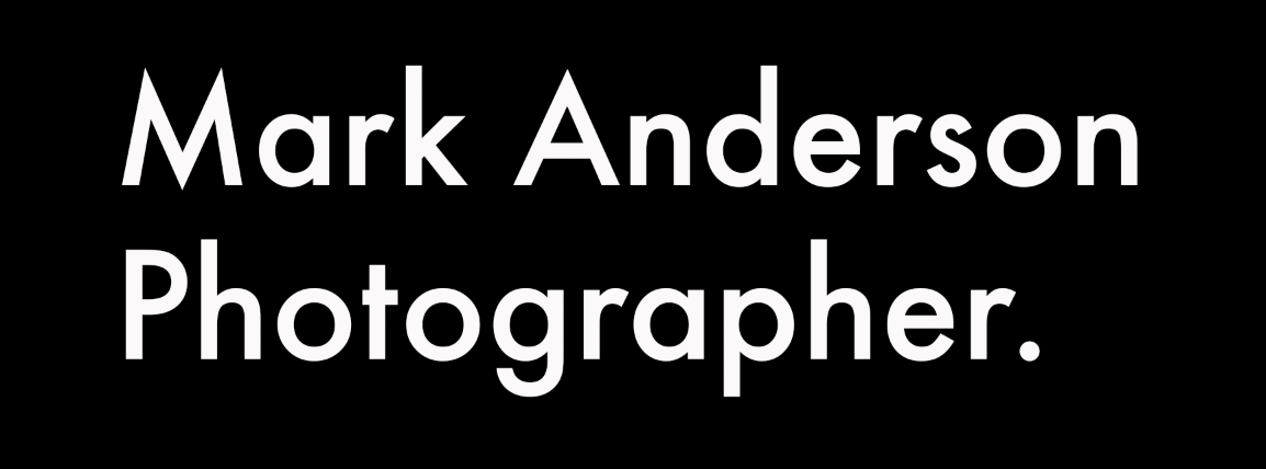 Mark Anderson Photographer | Newborn Photoshoots | Bump and Baby Photography | Family Photoshoots.