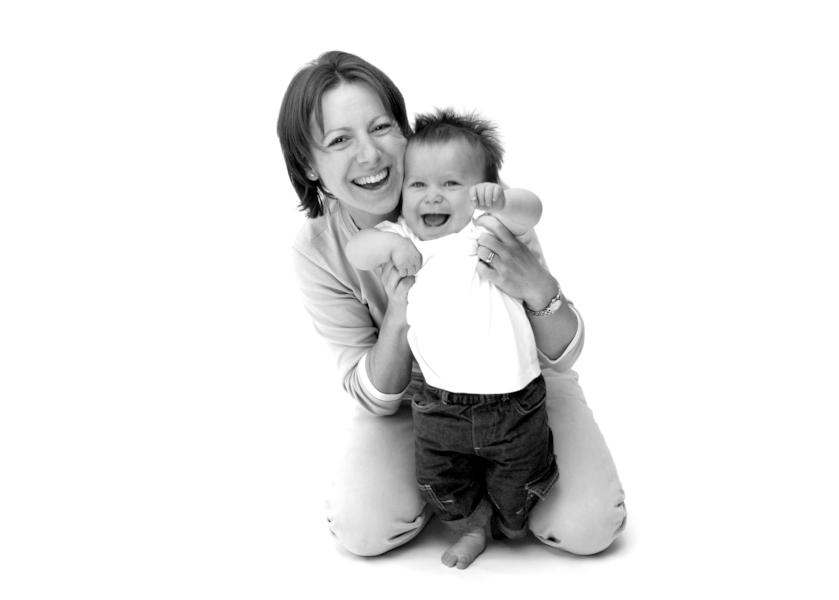 Portraits Black & White 4.jpg