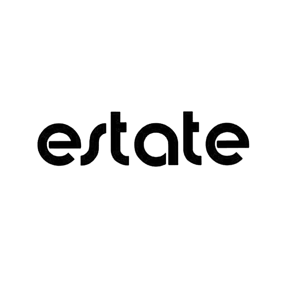 Estate Creative Agency