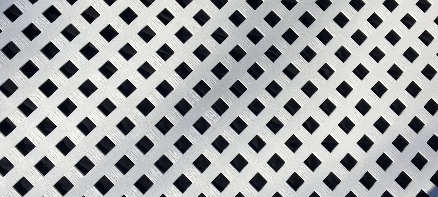 Privacy vinyl lattice top vinyl fence panel buyvinylfence privacy vinyl lattice top vinyl fence panel baanklon Images