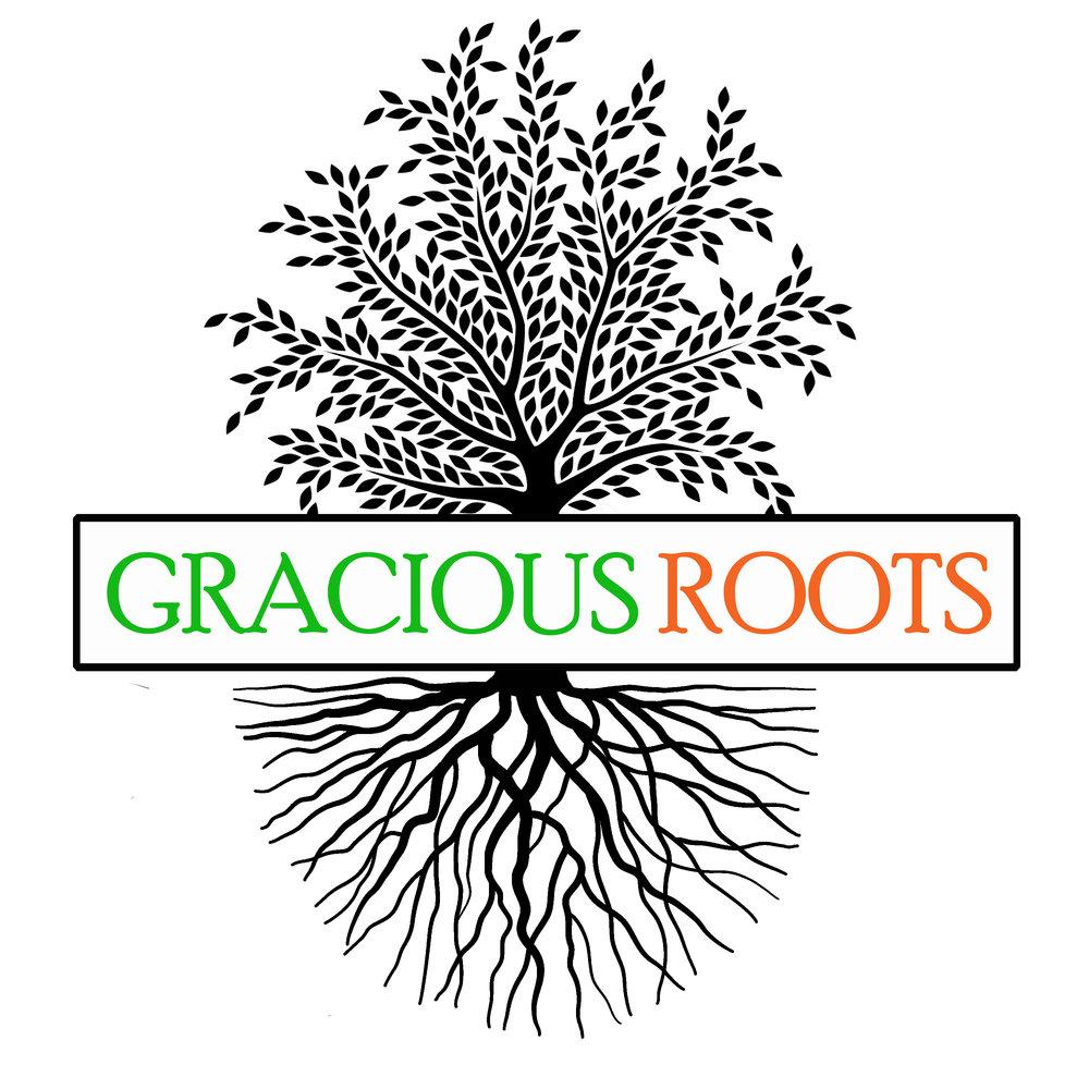 35th Asheville Quilt Show Gracious Roots